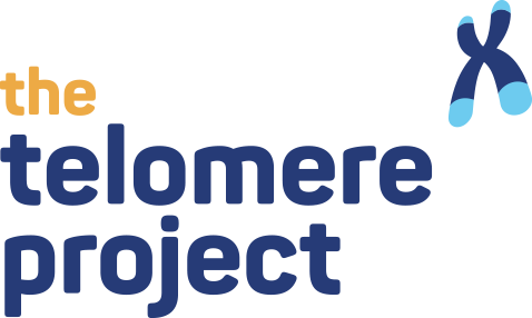 The Telomere Project